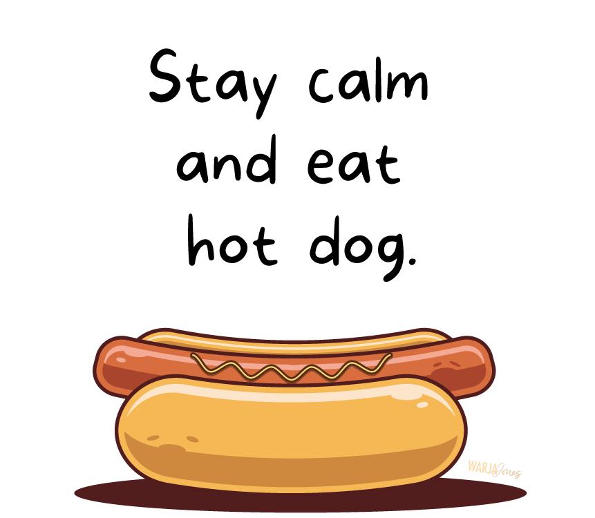 01_2020_Hotdog_Quote