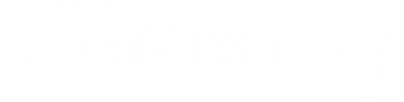 GiveMiamiDay%202019-Logo_WHITE_edited.pn