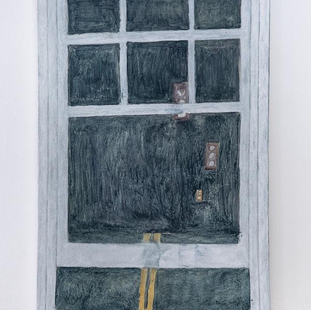 Window (road)
