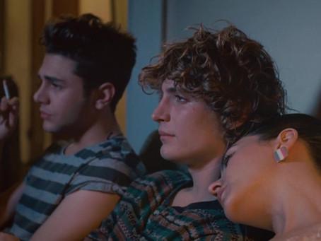 Notre sélection des meilleurs films à regarder sur Netflix