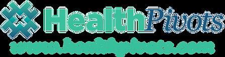 HealthPivots-logo.png