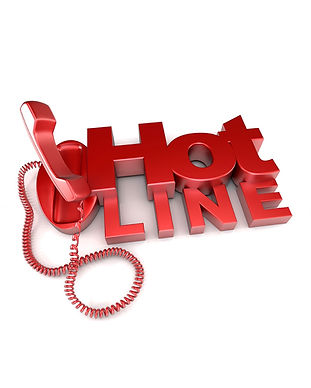 hotline_edited.jpg