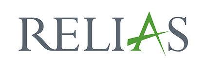 Relias_logo.jpg