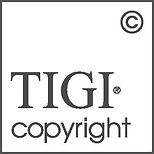 TIGI COPYRIGHT--DARK GREY.jpg