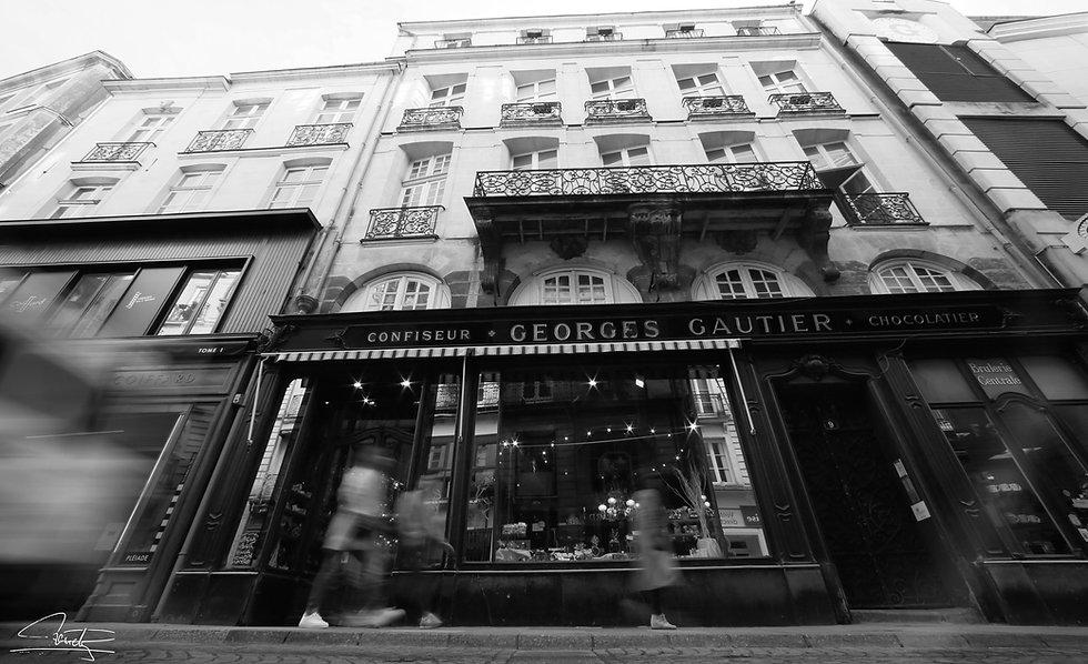boutique-chocolaterie-debotté-fosse.jpg