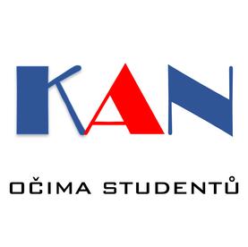 KAN.png