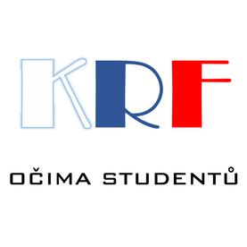 KRGF.png