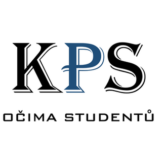 KPS - LOGO.png