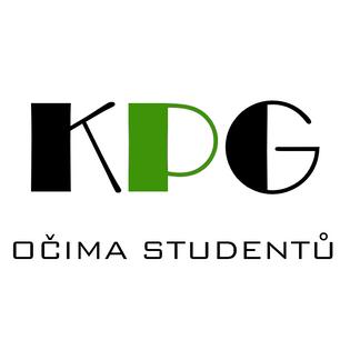 KPG - LOGO.png