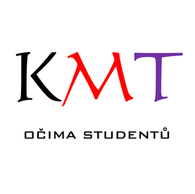 KMT.png