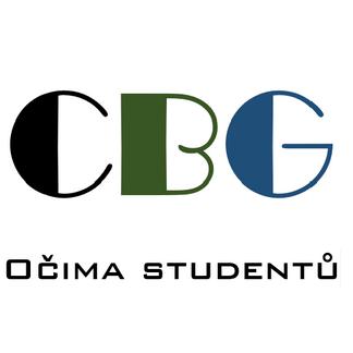 cbg.png