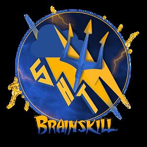 brainskill1.png