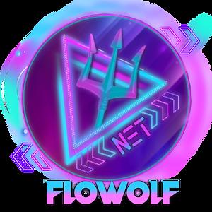 flowolf1.png