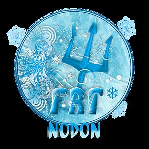 nodon1.png
