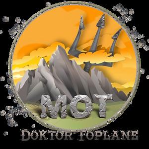 doktortoplane1.png