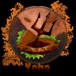 yoha1.png