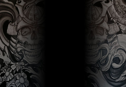 backgroundnew.jpg