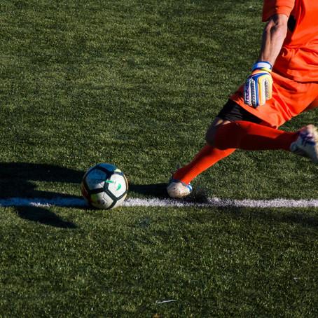 5 cifras que muestran el impacto del COVID-19 al fútbol paraguayo