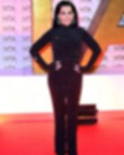 Michelle @michellevisage  looking stunni
