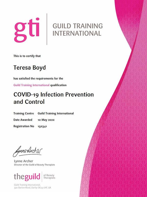 Covit-19%20Prevention%20%26%20Control_ed