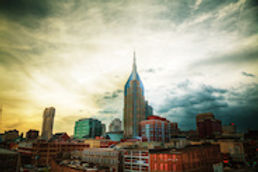 Tennessee_WebImage_1.jpg