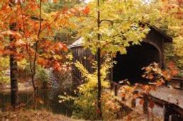 Vermont_Image_12-e1415086172523.jpg