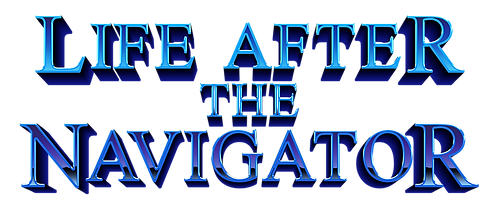 life after the navigator documentary film