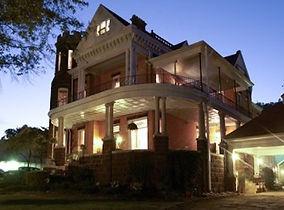 1890-williams-house-1.jpg