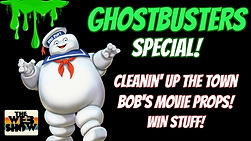 GhostbustersThumbnail.jpg