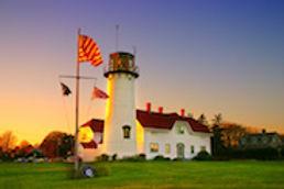 Massachusetts_WebImage_1.jpg