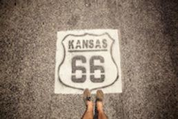 Kansas_WebImage_2.jpg
