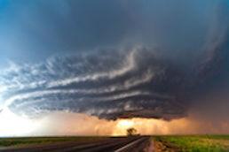 Oklahoma_Image_1.jpg