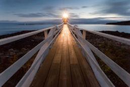 Maine_Image_1.jpg