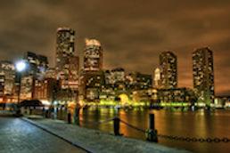 Massachusetts_WebImage_2.jpg