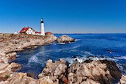 Maine_Image_3.jpg
