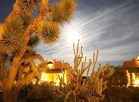 stagecoach-trails-guest-ranch-3.jpg