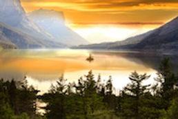 Montana_WebImage_1.jpg