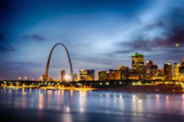 Missouri_Image_3.jpg