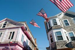 Massachusetts_WebImage_3.jpg