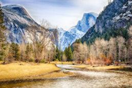 california_WebImage_1.jpg