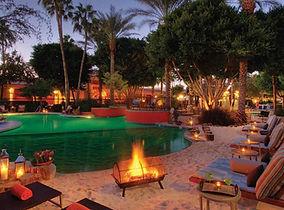 the-scott-resort-spa-5.jpg