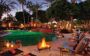 the-scott-resort-spa-5.jpg