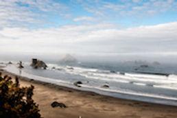 Oregon_WebImage_2.jpg