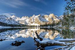 Idaho_Image_2.jpg