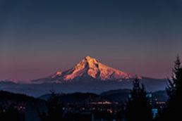 Oregon_WebImage_3.jpg