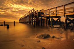 Delaware_WebImage_3.jpg