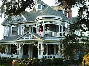 kate-shepherd-house-4.jpg