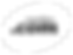 ronaldjan.com-home-page-logo.png