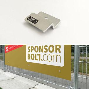 sponsorbolt-klem-packshot-website-03.jpg