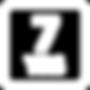 ronaldjan-gdpr-avg-symbol-14.png